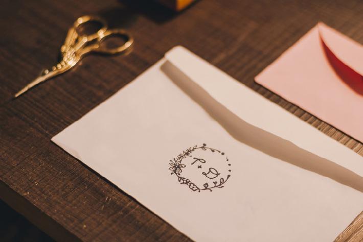 Préparer la liste des invités à son mariage
