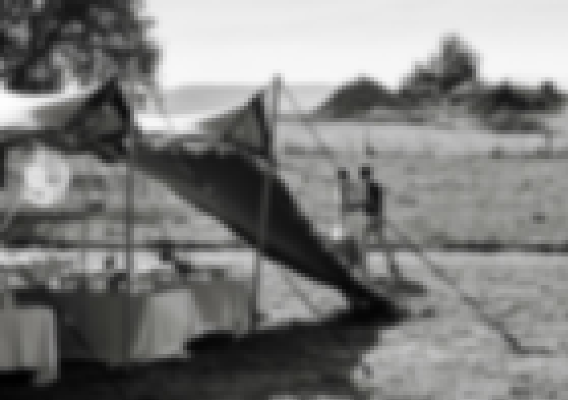 photo d'un chapiteau de mariage en Auvergne à la location