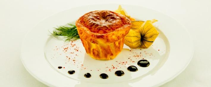 Traiteur Gourmet Fiolant dans l'Allier