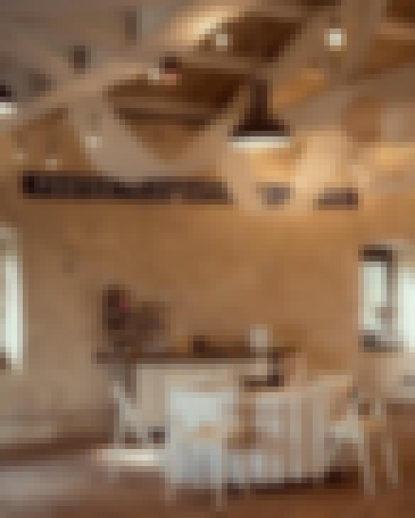 The reception rooms at Château de Bois Rigaud